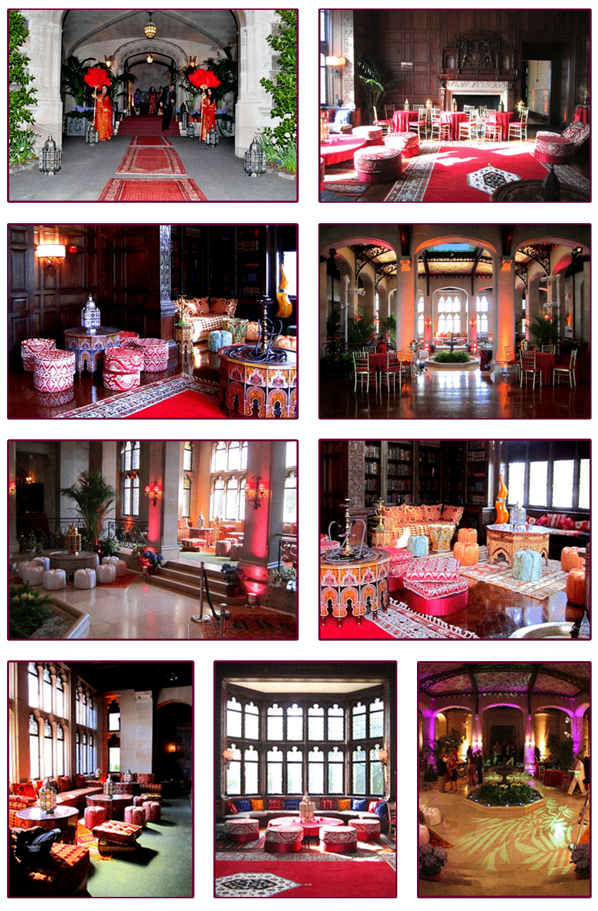 Index of /common/home/moroccan-themed-decor