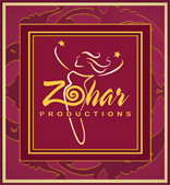 Zohar Productions