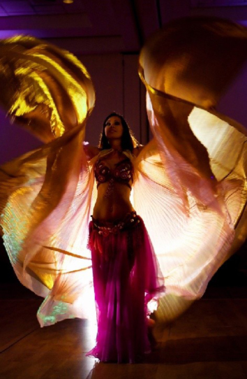 Arabian Nights Themed Party Entertainment Amp Event Planning